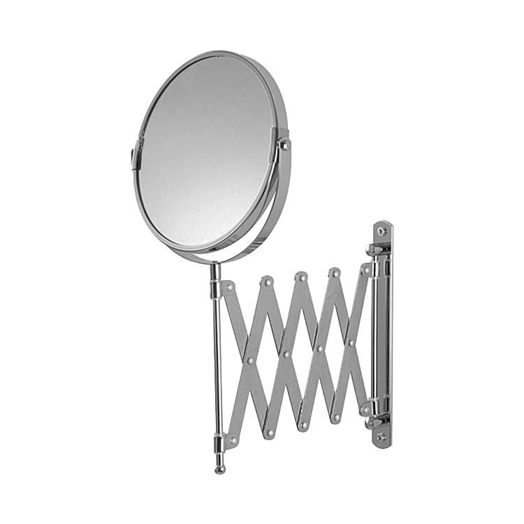 Kosmetikspiegel – doppelt vergrößernd, Glasa-Line online kaufen