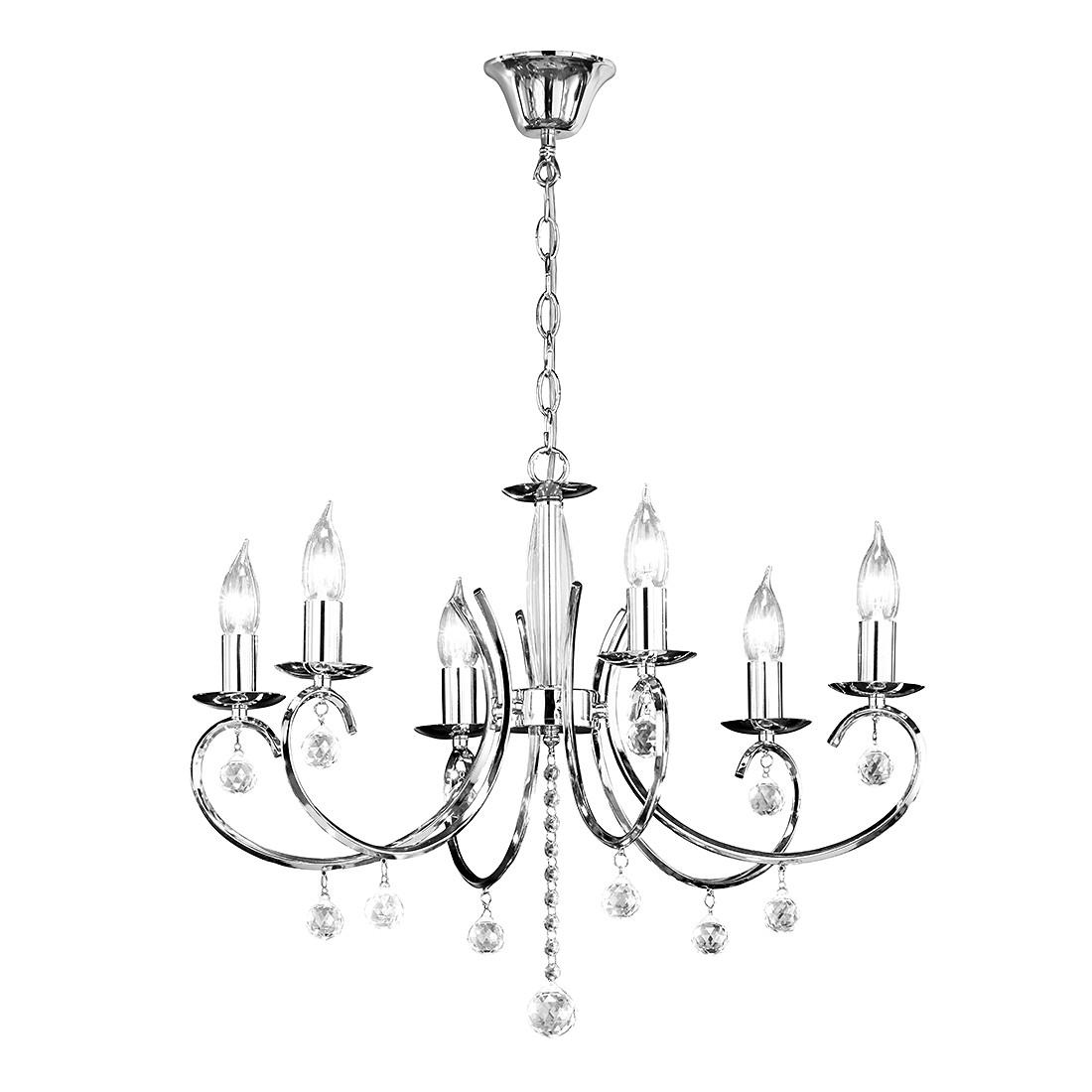 blanc mariclo lampadari : Blanc mariclo lampadario 6 luci blanc mariclo Prezzo e Offerte ...