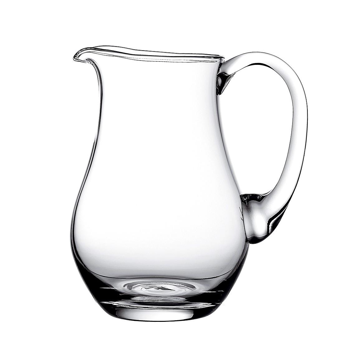 Krug (1000 ml) Polo, WMF günstig