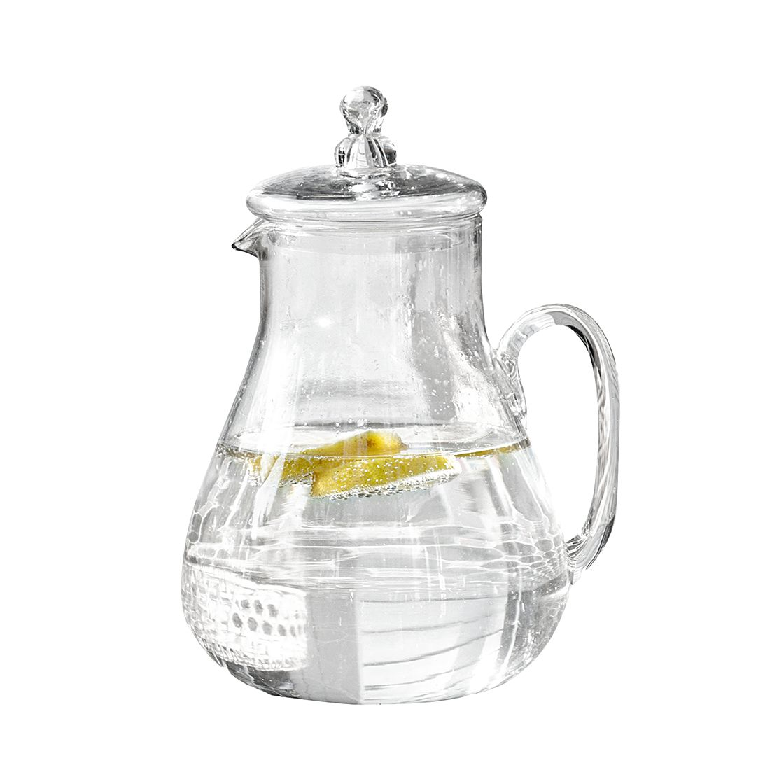 Krug Caithness – Glas klar, Loberon jetzt kaufen