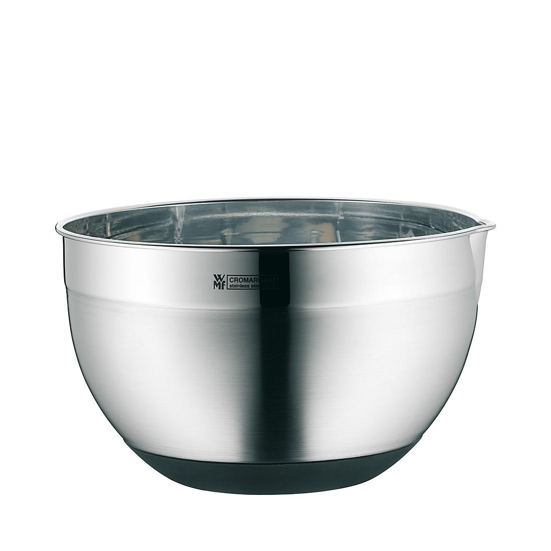 Küchenschüssel Ø 20 cm Gourmet, WMF jetzt bestellen