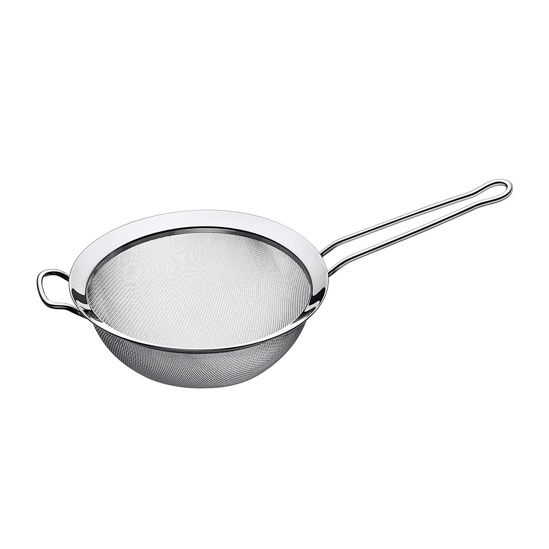 Küchensieb – 20 cm, Silit günstig