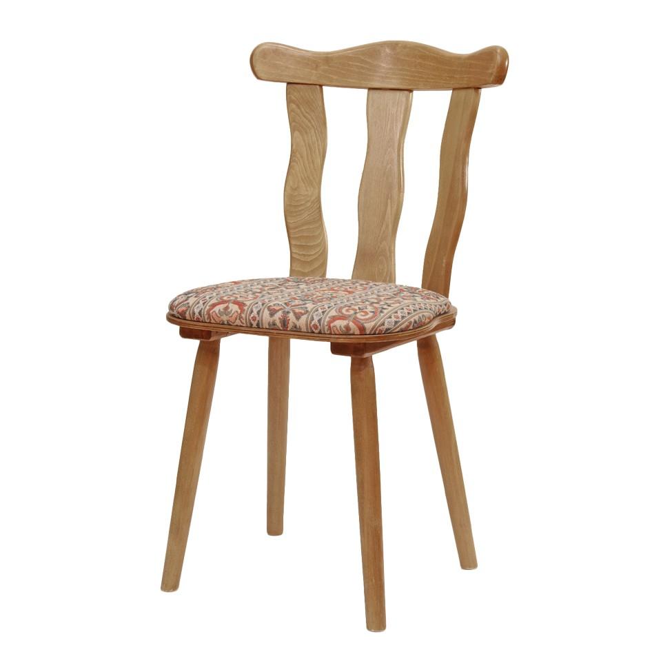 k chenstuhl benzemo 2er set buche massivholz gastronomie geeignet m bel exclusive g nstig. Black Bedroom Furniture Sets. Home Design Ideas