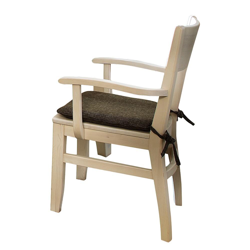 k chenstuhl weiss preisvergleiche erfahrungsberichte und kauf bei nextag. Black Bedroom Furniture Sets. Home Design Ideas