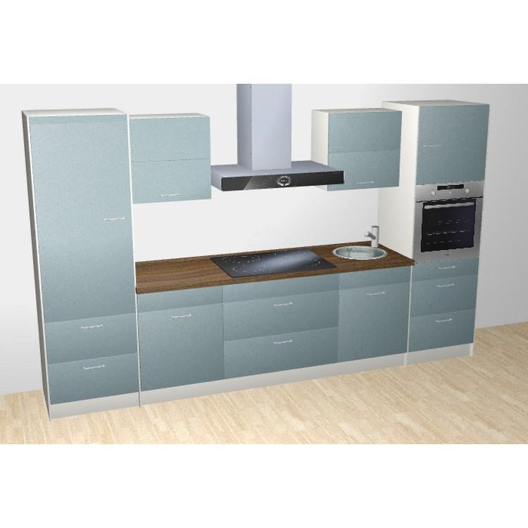 k chenm bel archives. Black Bedroom Furniture Sets. Home Design Ideas