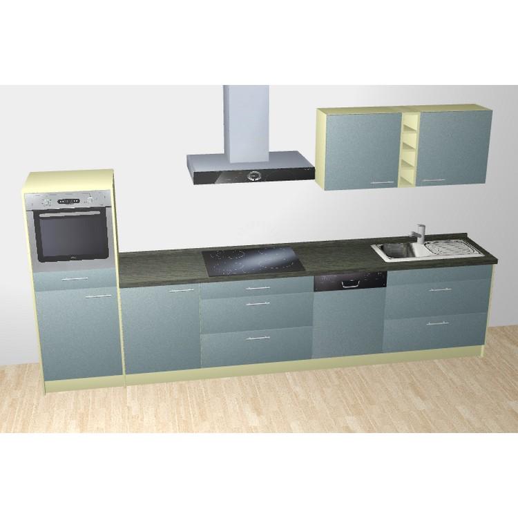 kochfeld und glasschaber 4 5 cm rot kunststoff rot ako g nstig online kaufen. Black Bedroom Furniture Sets. Home Design Ideas