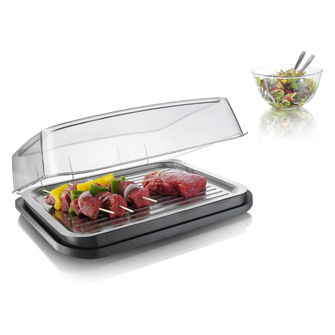 Kühlplatte / BBQ Kühler, Vacu Vin günstig bestellen