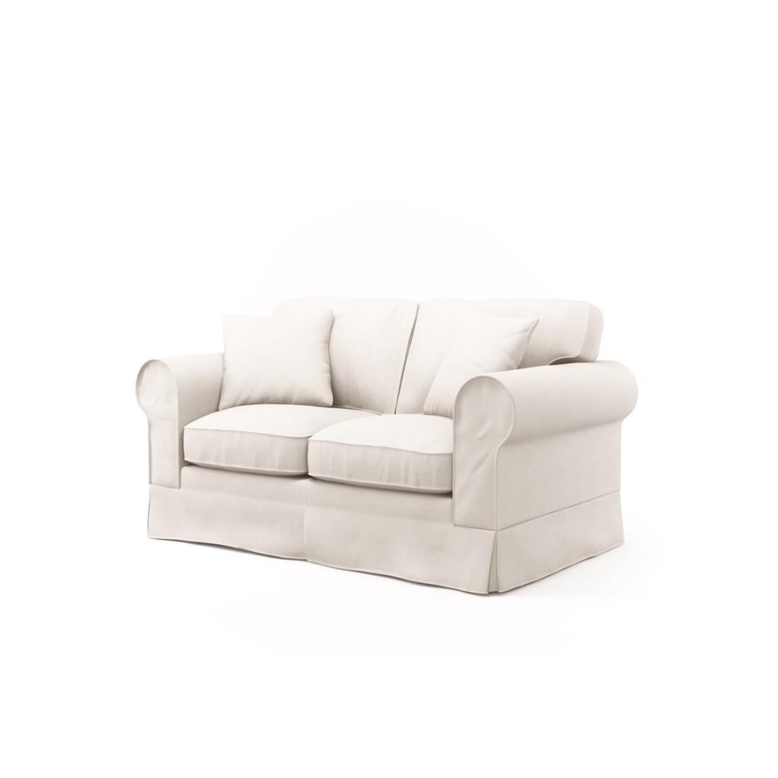 hussen sofas sonstige preisvergleiche erfahrungsberichte und kauf bei nextag. Black Bedroom Furniture Sets. Home Design Ideas