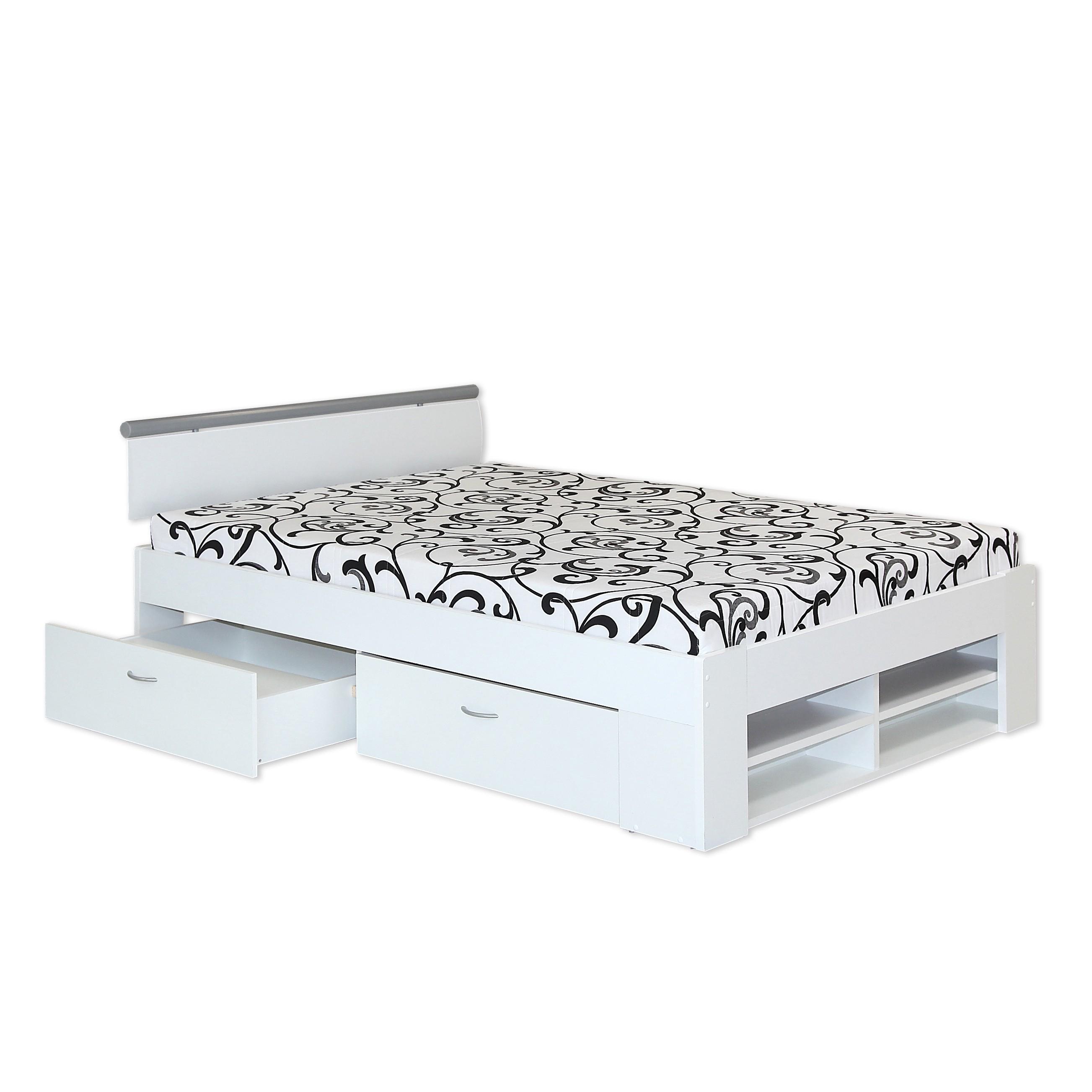 bettgestell 120x200 ikea brimnes bed frame with storage. Black Bedroom Furniture Sets. Home Design Ideas