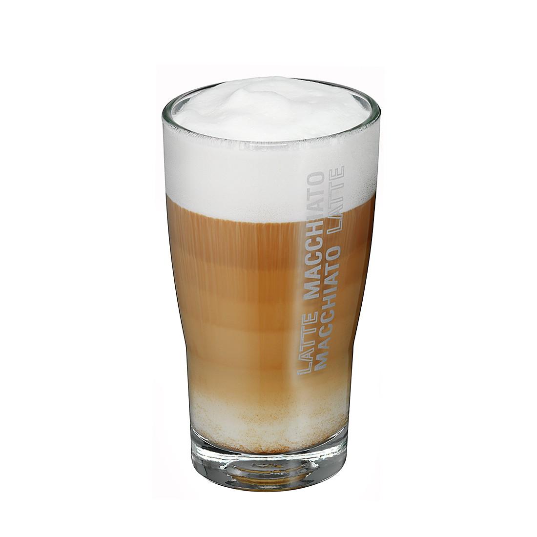 Latte macchiato for Home24 gmbh