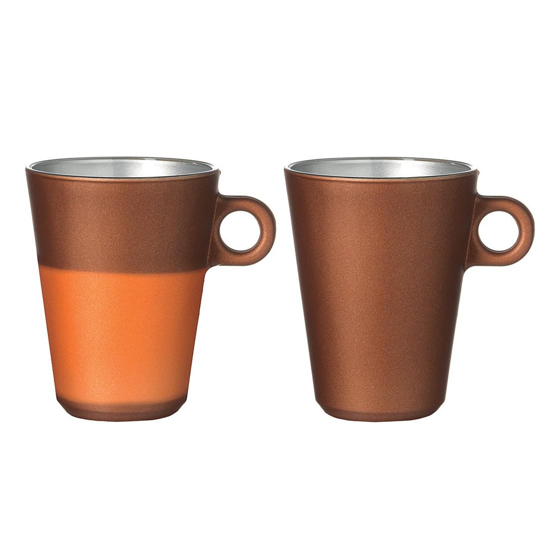 latte macchiato gl ser preisvergleiche erfahrungsberichte und kauf bei nextag. Black Bedroom Furniture Sets. Home Design Ideas