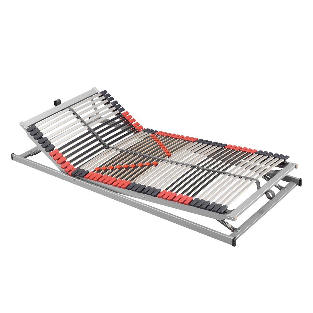 lattenrost cleo 7 zonen verstellbar 120 x 200 cm nova dream sleepline kaufen. Black Bedroom Furniture Sets. Home Design Ideas