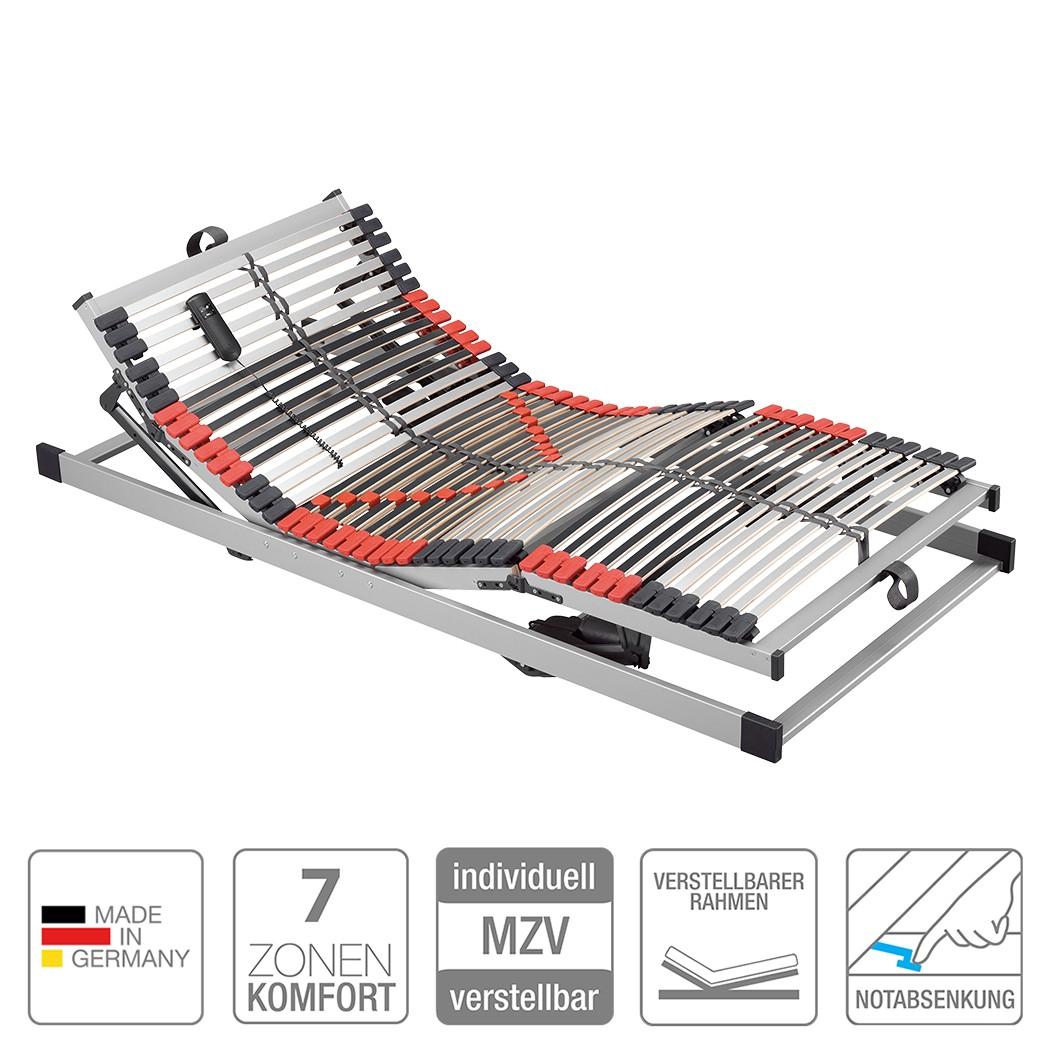 Lattenrost Cleo (elektrisch) – verstellbar – 80 x 200cm, Nova Dream Sleepline günstig bestellen