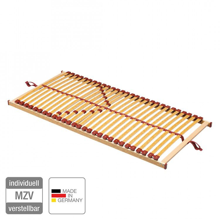 Lattenrost Luka – nicht verstellbar – 120 x 200 cm, Nova Dream Sleepline günstig kaufen