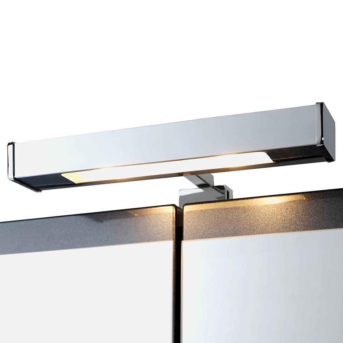 LED-Aufbauleuchte Rumen, Giessbach kaufen
