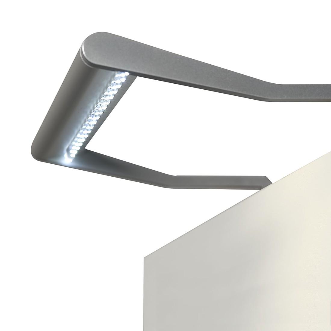LED-Außenbeleuchtung Santa Cruz I (2er-Set)