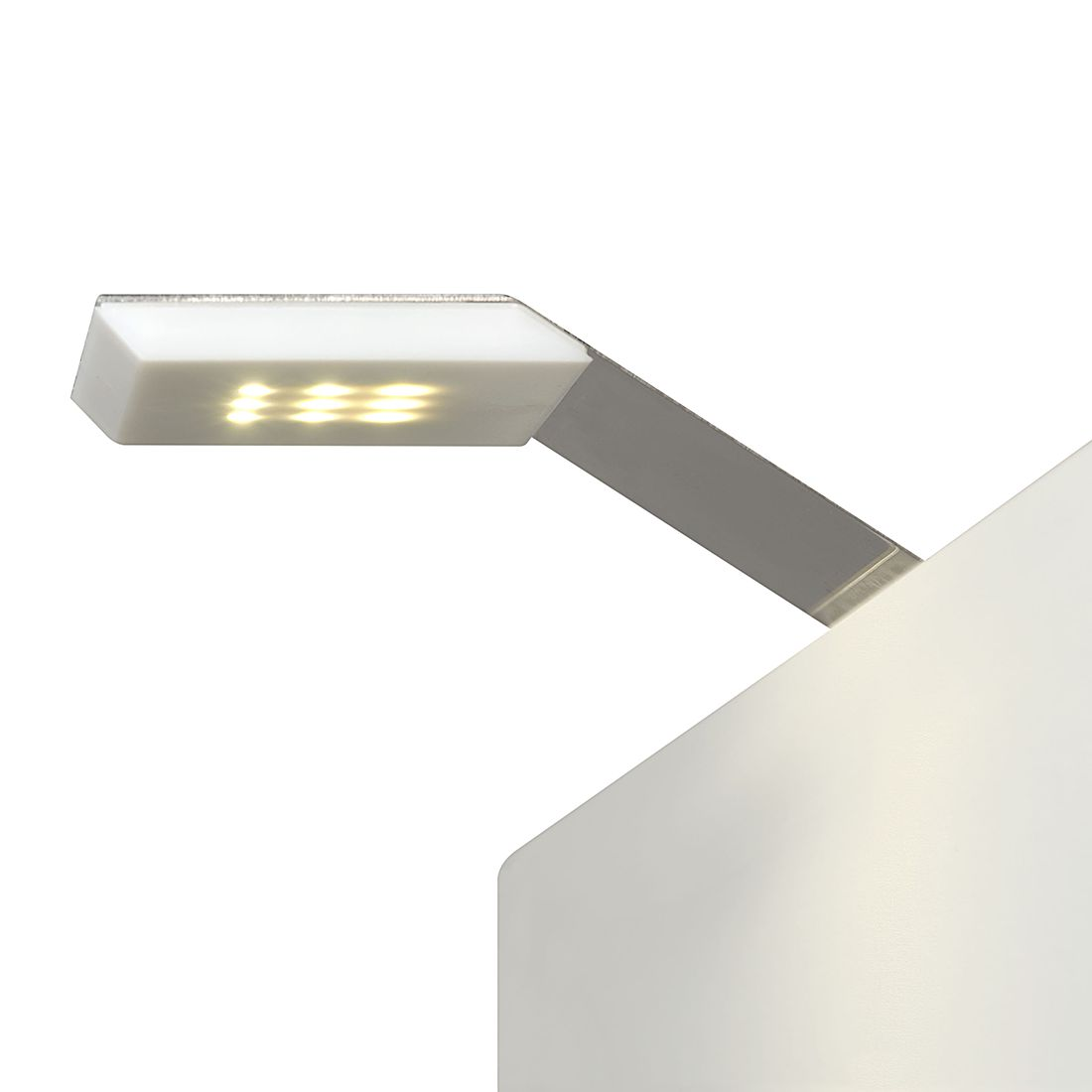 LED-Außenbeleuchtung Santa Cruz II (2er-Set)