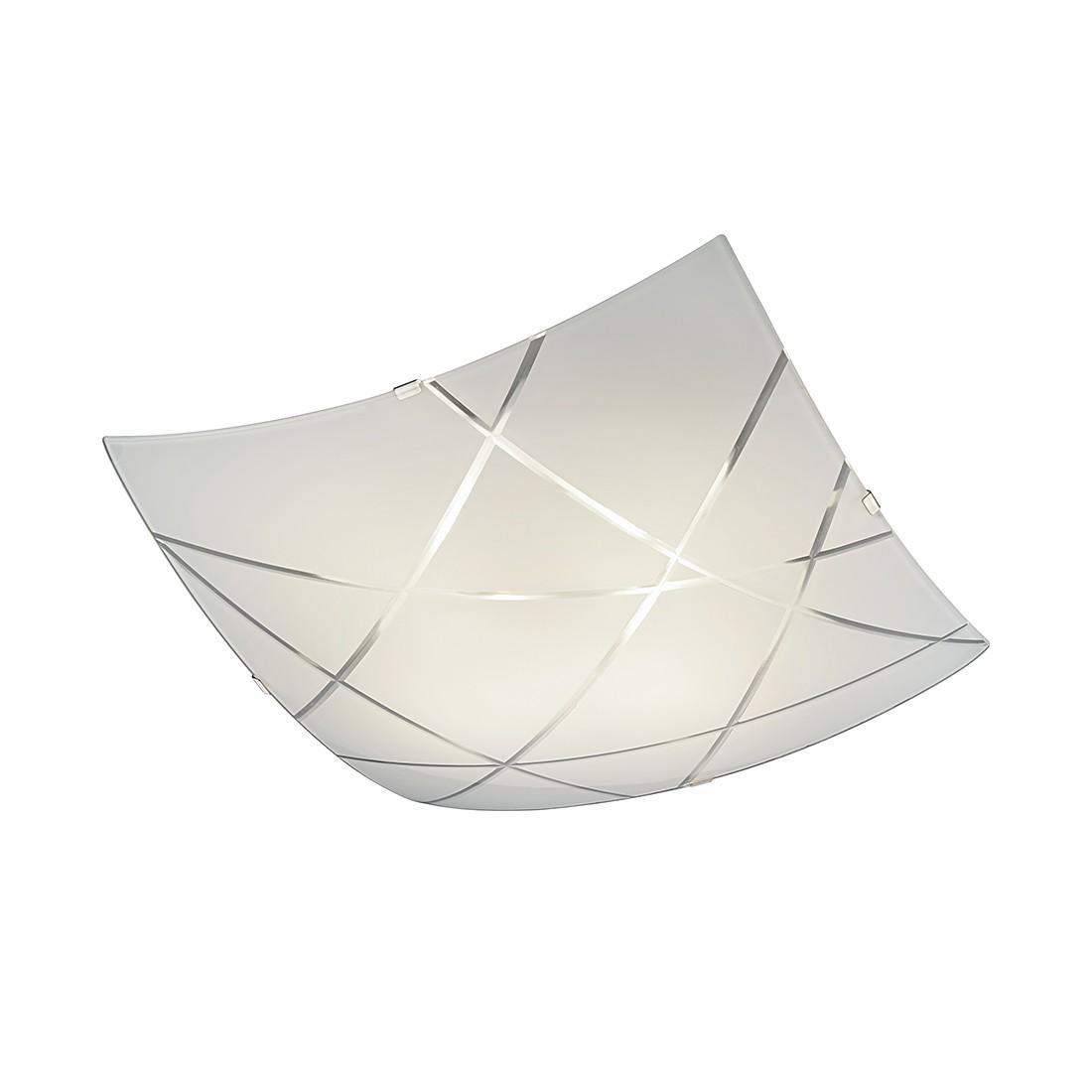EEK A++, LED-Deckenleuchte – Chrom – 4×2 W, Trio jetzt kaufen