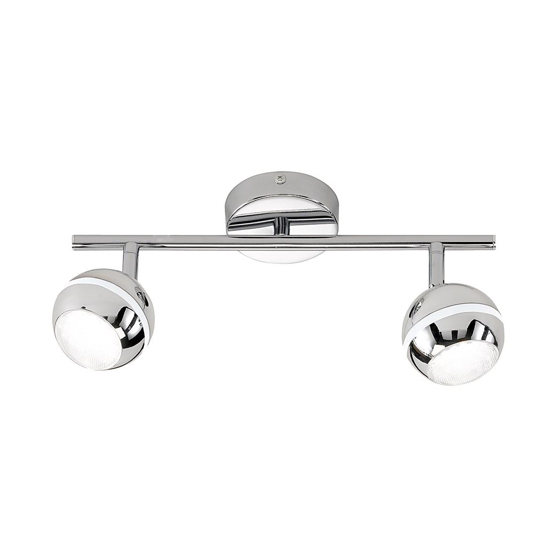 LED-Balken – Chrom – 2×4,2 W, Trio kaufen