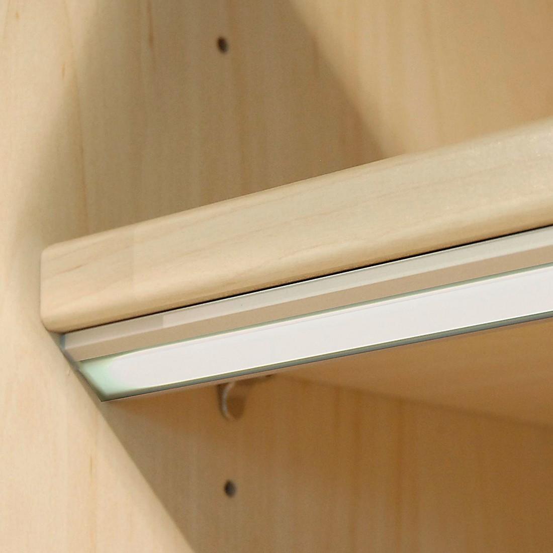 EEK A+, LED – Innenbeleuchtung für Schwebetürenschränke – Rauch Dialog, Rauch Dialog online bestellen