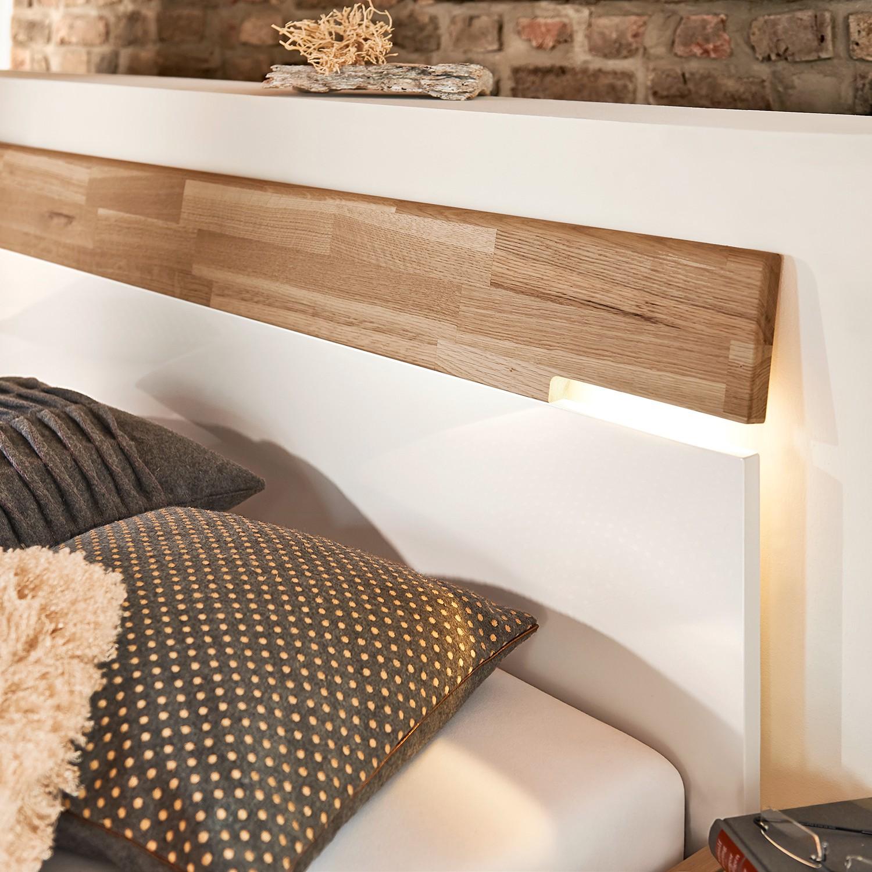 bett leuchten preisvergleiche erfahrungsberichte und kauf bei nextag. Black Bedroom Furniture Sets. Home Design Ideas