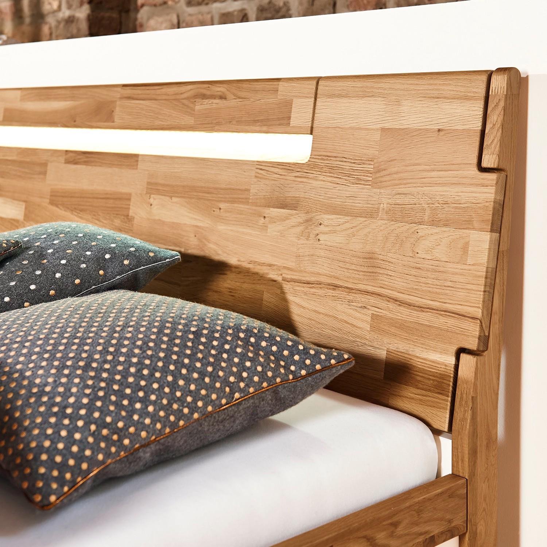 led leuchte bett preisvergleiche erfahrungsberichte und kauf bei nextag. Black Bedroom Furniture Sets. Home Design Ideas