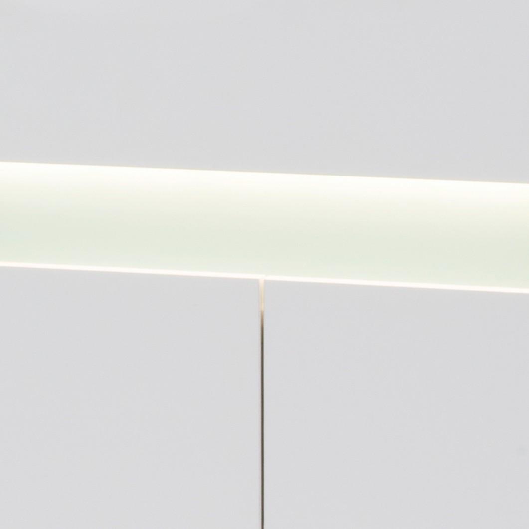 EEK A+, LED-Set passend für Bett und Regal Planet, Schardt