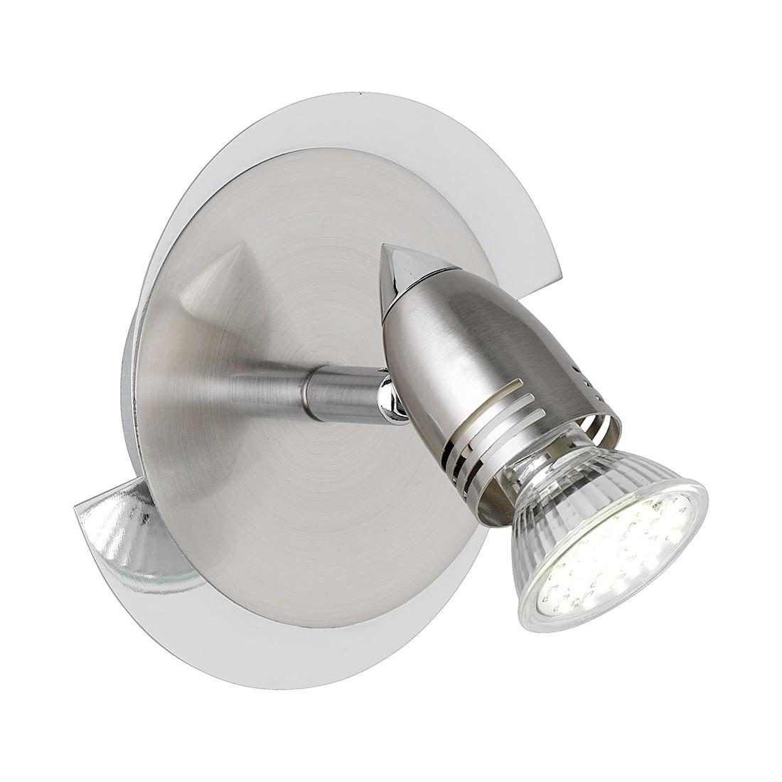 LED-Spot - 1-flammig, Trio