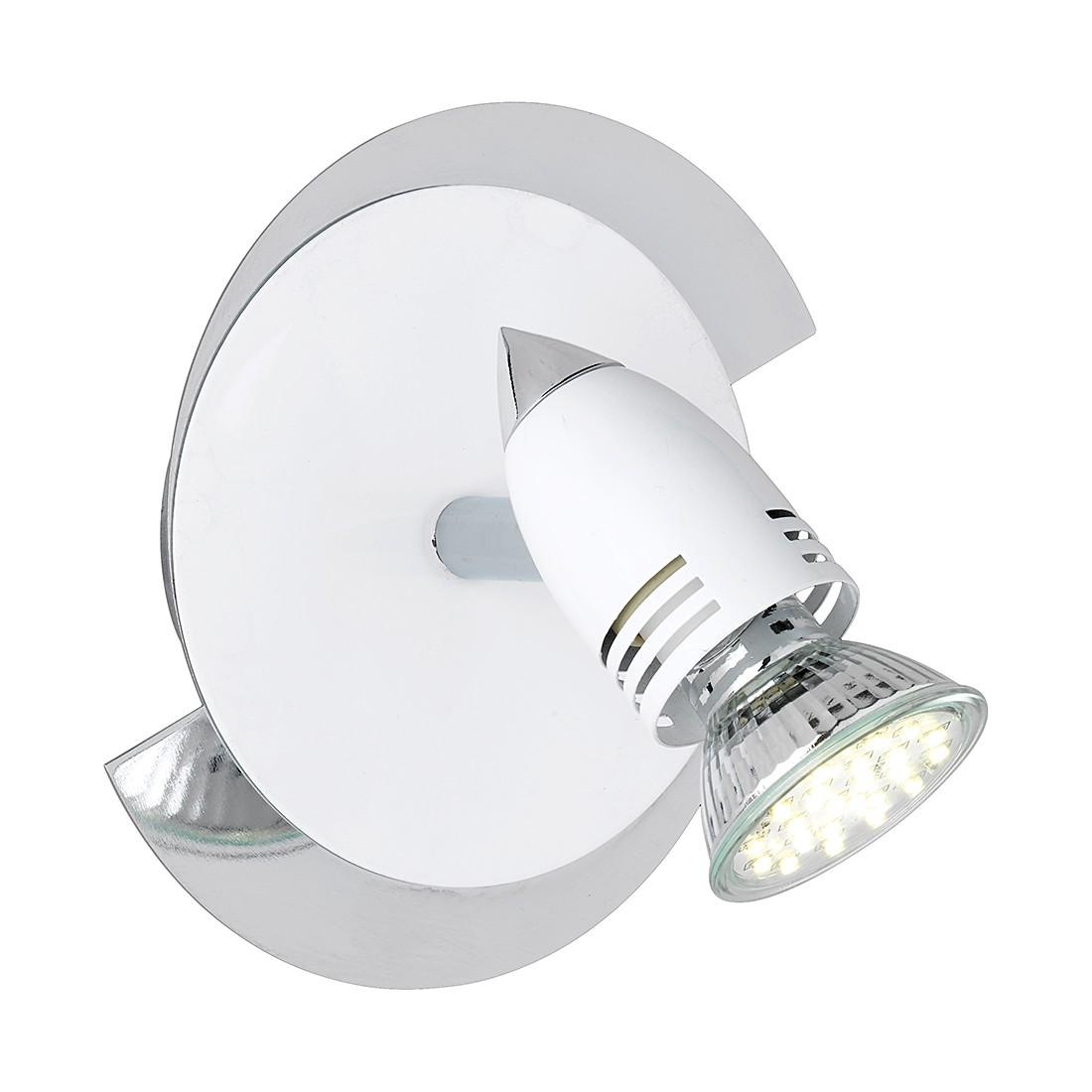 EEK A++, LED-Spot – 1-flammig, Trio günstig