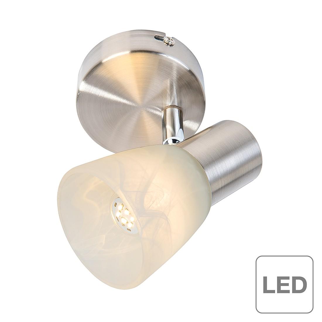 LED-Spot Ancona - 1-flammig, Nino Leuchten