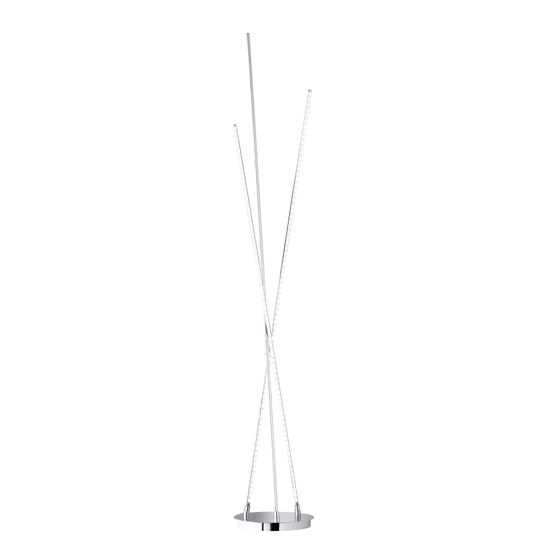 LED-Standleuchte Camp ● Metall / Acrylglas- Wofi A+