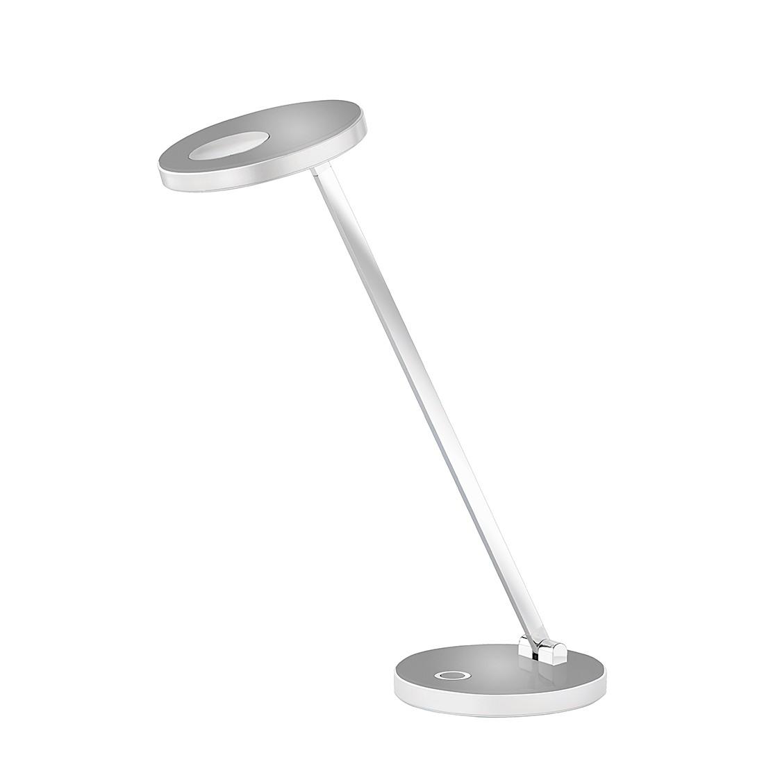EEK A+, LED-Tischleuchte – 1-flammig, Trio bestellen