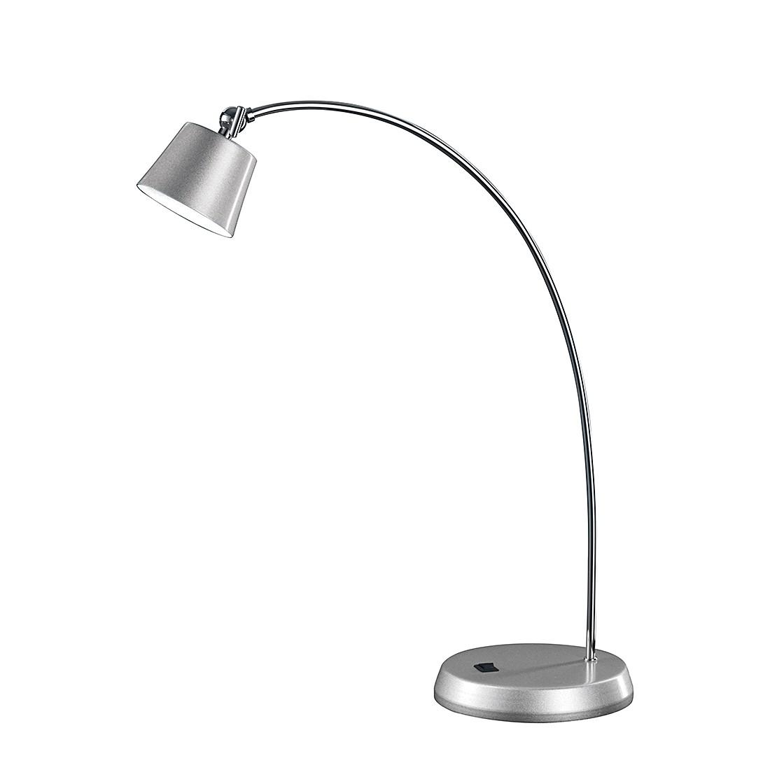 EEK A+, LED-Tischleuchte – 1-flammig, Trio jetzt kaufen