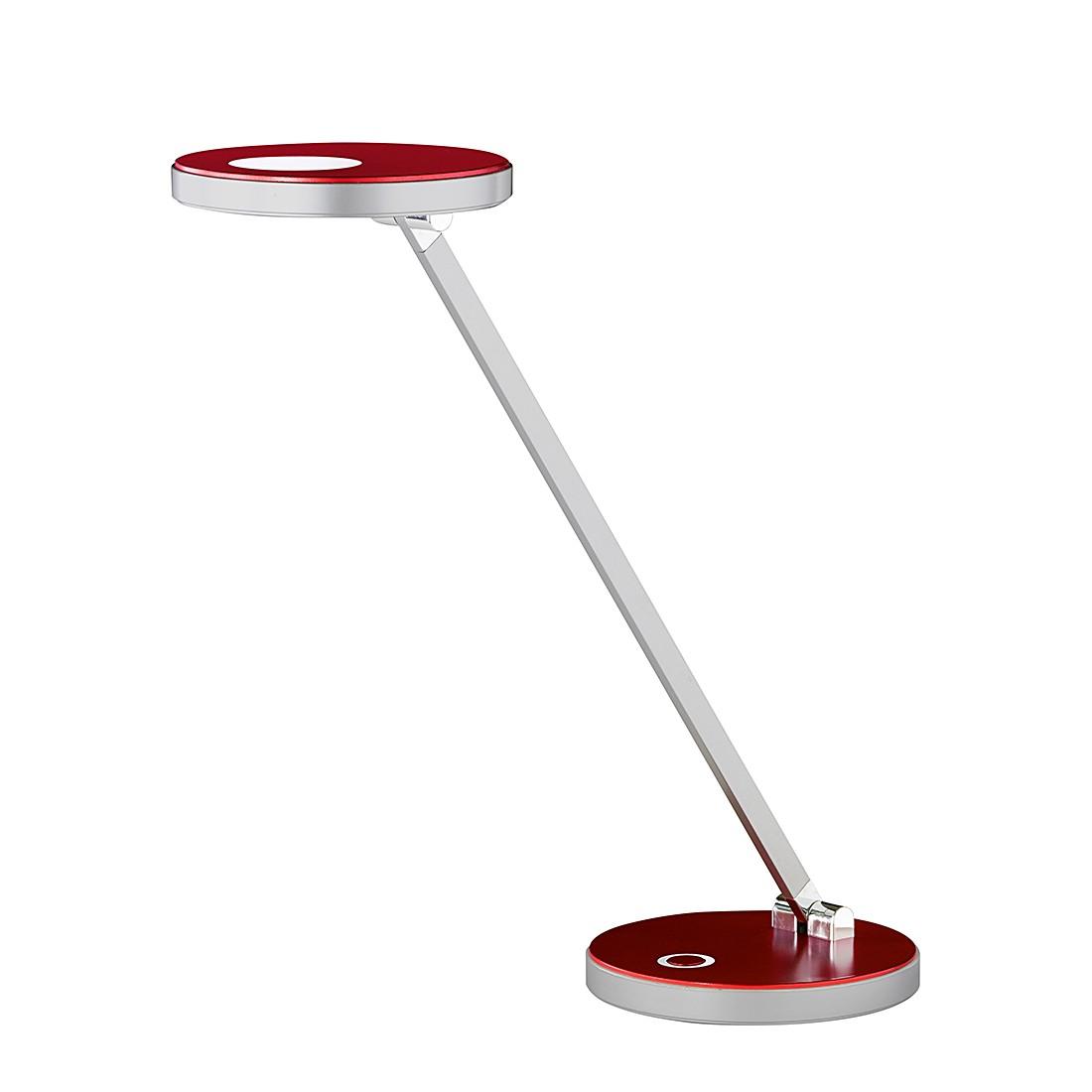 EEK A+, LED-Tischleuchte – 1-flammig, Trio günstig kaufen