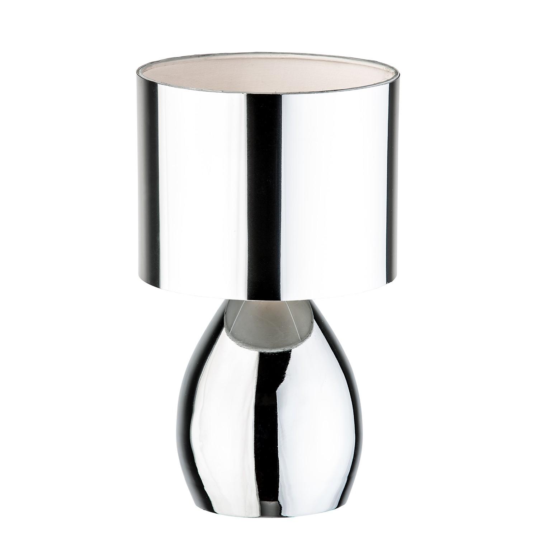 Tischleuchte Blank I ● Metall/Kunststoff ● 1-flammig- Nino Leuchten A++