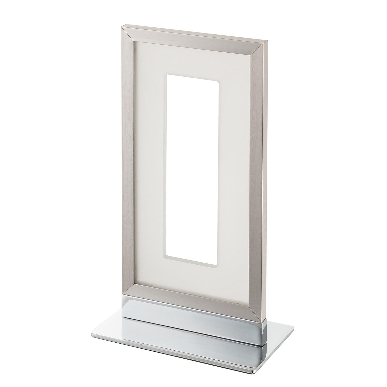 LED-Tischleuchte Fork ● Metall / Acrylglas- Wofi A+