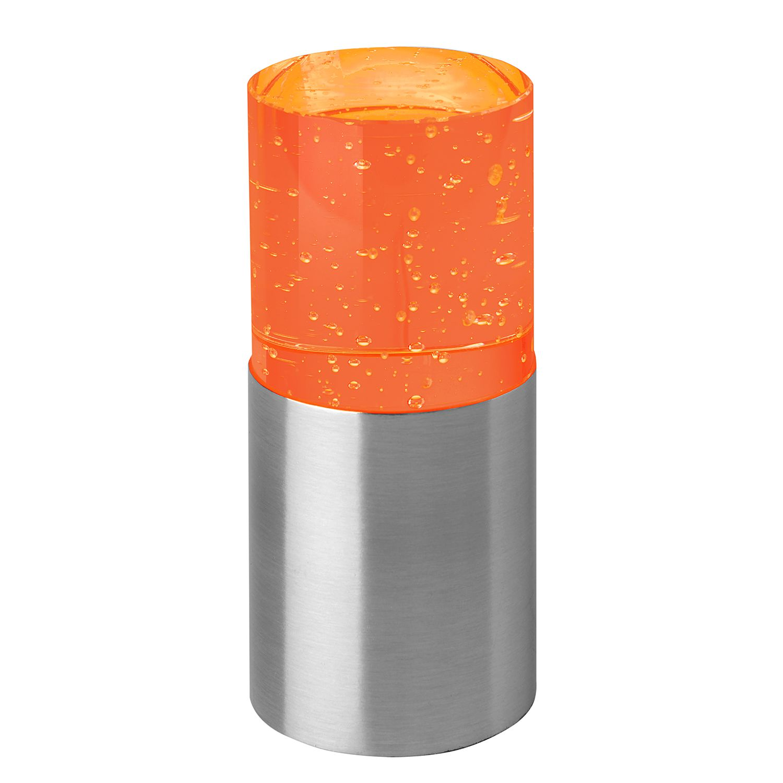LED-Tischleuchte Jorg I ● Metall / Glas ● 13- Sompex A+