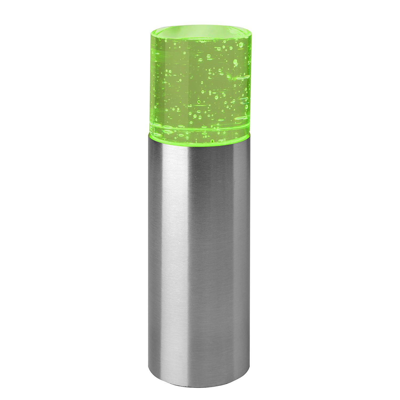 LED-Tischleuchte Jorg I ● Metall / Glas ● 20- Sompex A+