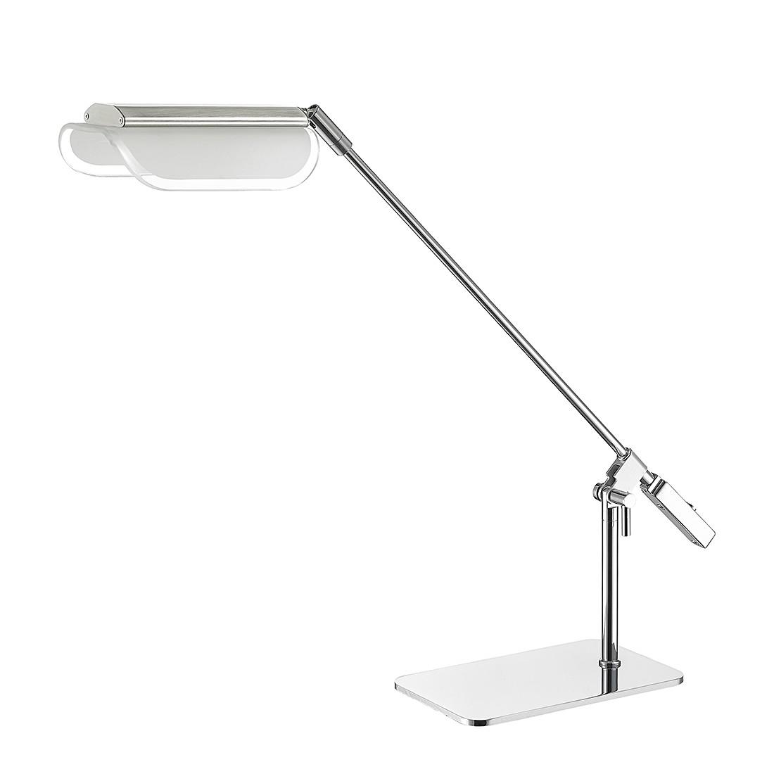 EEK A+, LED Tischleuchte Marina – Metall – 1-flammig, Sorpetaler kaufen
