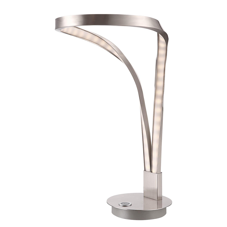 LED-Tischleuchte Una ● Metall / Kunststoff- Globo Lighting A+