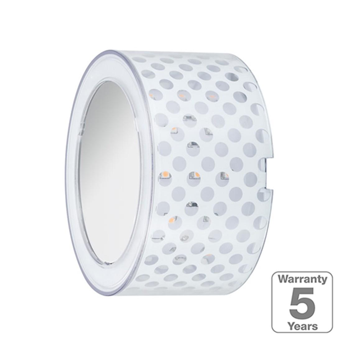 EEK A+, LED- Wand- und Deckenleuchte DecoBeam – 1-flammig, Paulmann online bestellen