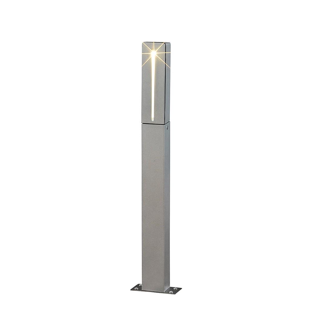 LED Wegeleuchte Imola ● Aluminium/Kunststoff ● 1-flammig- Konstsmide A+