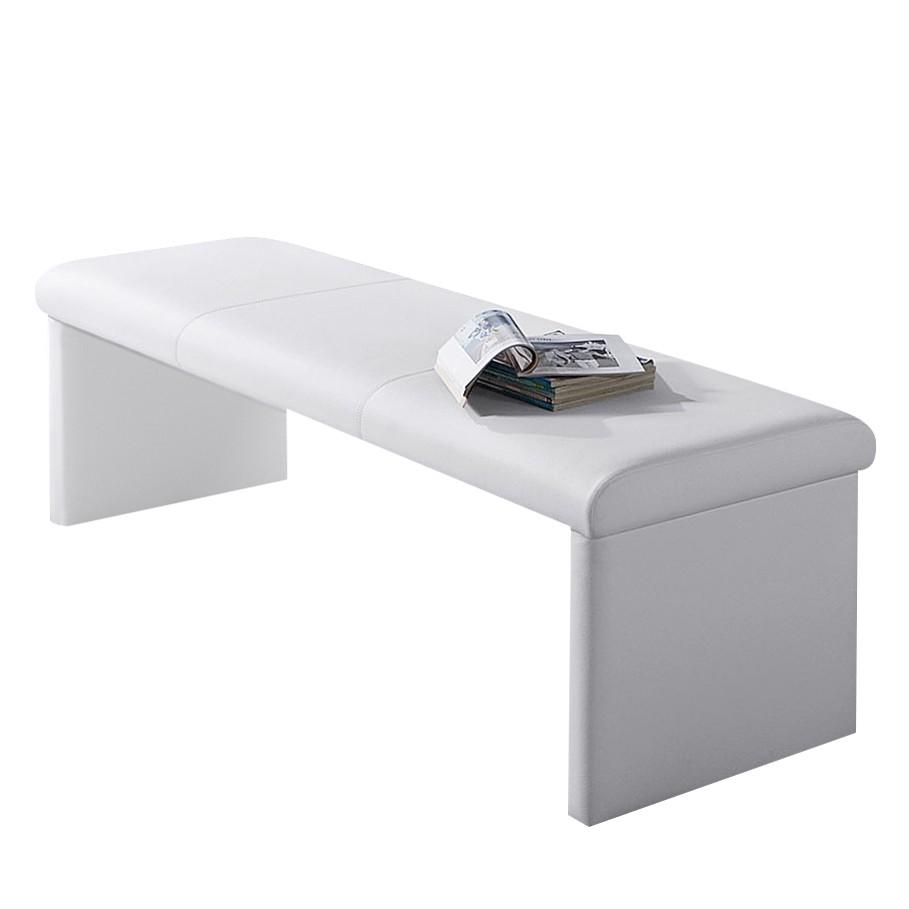 hocker sitzb nke online kaufen. Black Bedroom Furniture Sets. Home Design Ideas