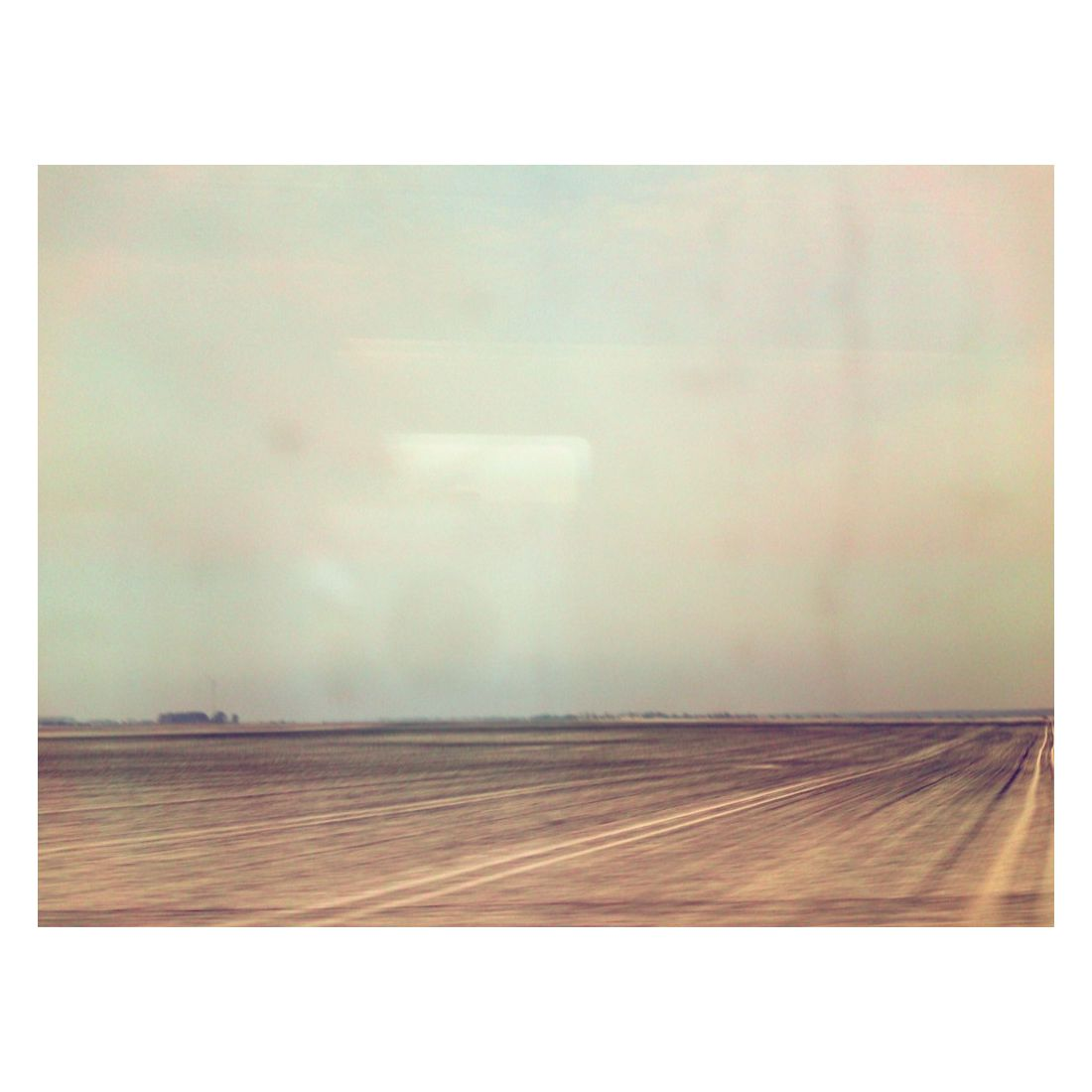 Leinwand Apart p10 – von Carolin Gutt – Größe: 100 x 70 cm, seen.by jetzt kaufen