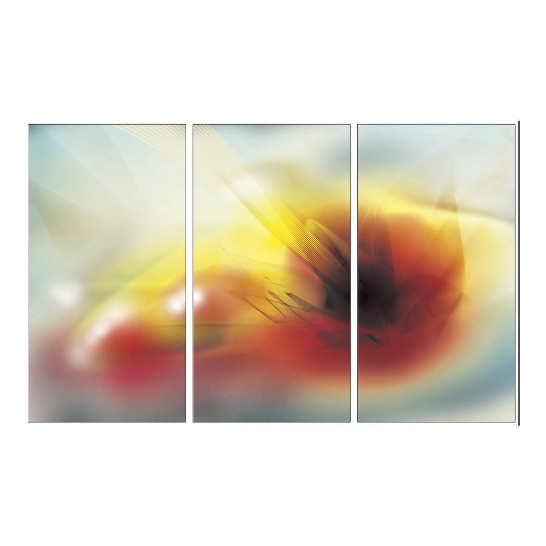 Leinwandbild Soft Core – 120 x 80cm, Gallery of Innovative Art online kaufen