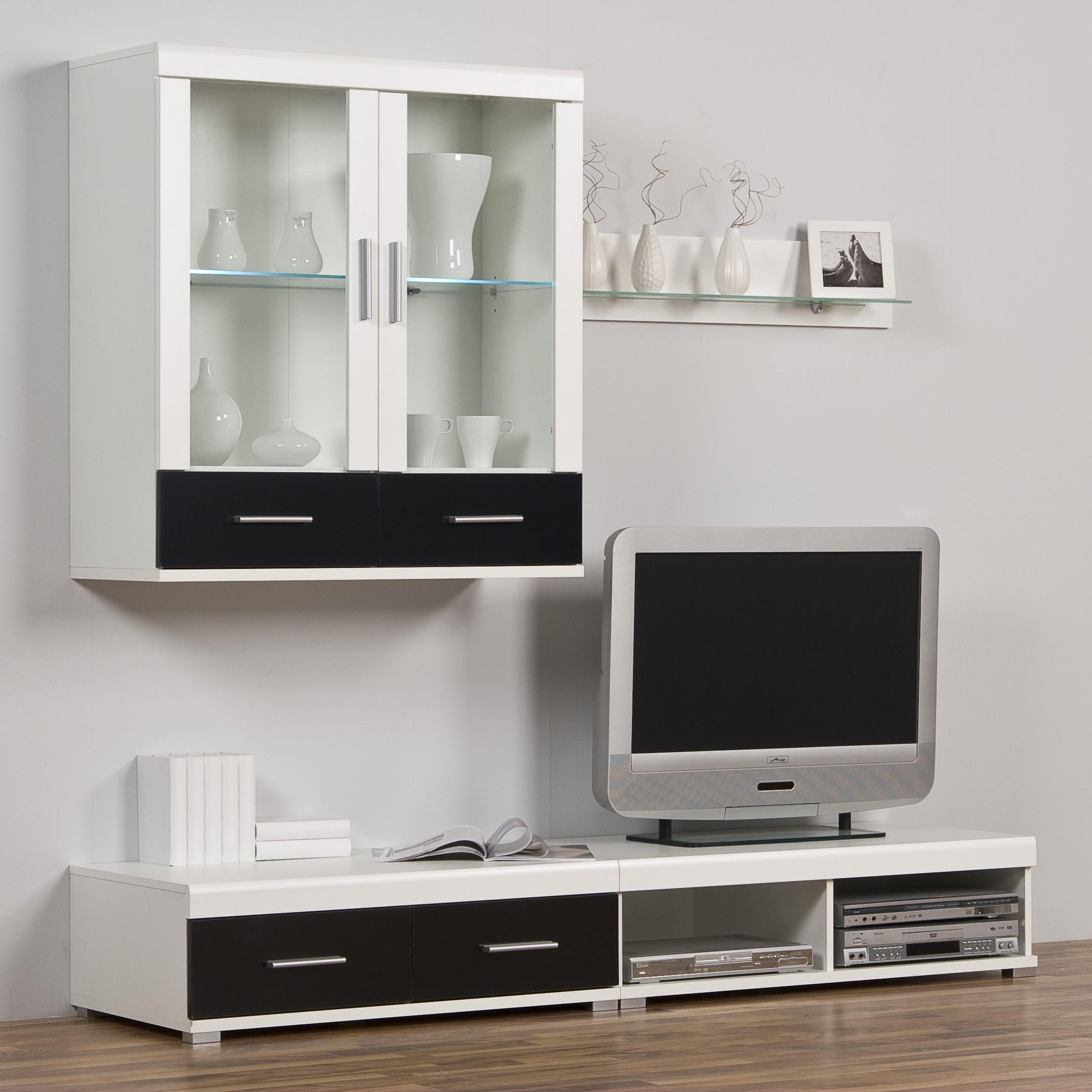 Meuble TV AULNE  AULNE Trouvez AULNE parmis nos meubles de television -> Meuble Tv Angle Aulne