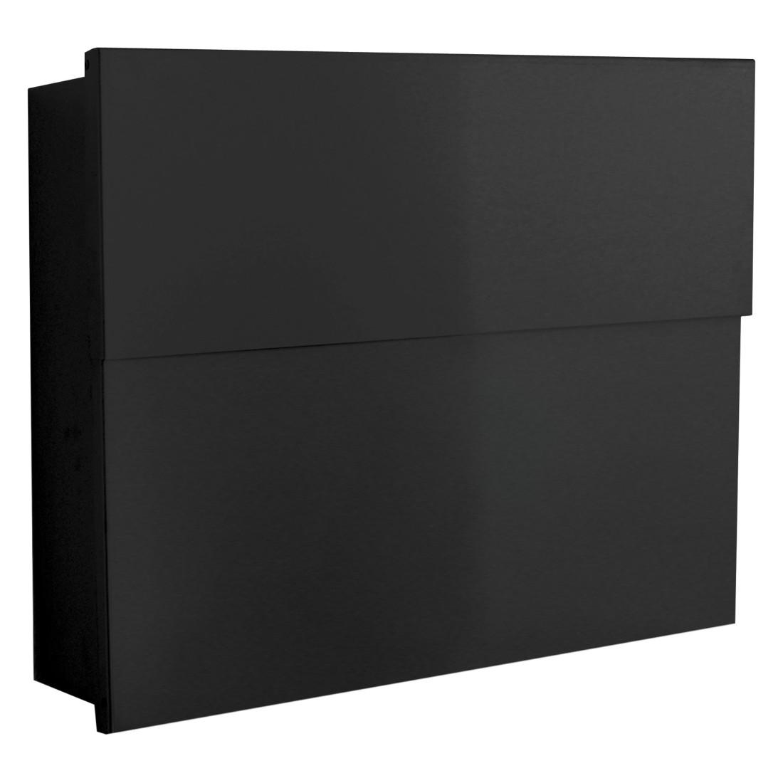 briefkasten xxl preisvergleiche erfahrungsberichte und kauf bei nextag. Black Bedroom Furniture Sets. Home Design Ideas