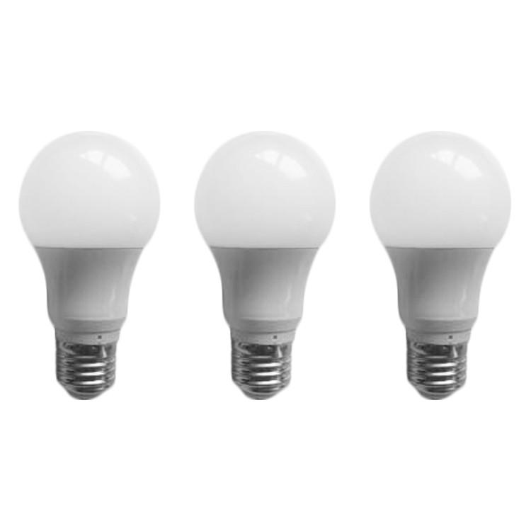 Leuchtmittel LED (3er-Set)- Globo Lighting A+