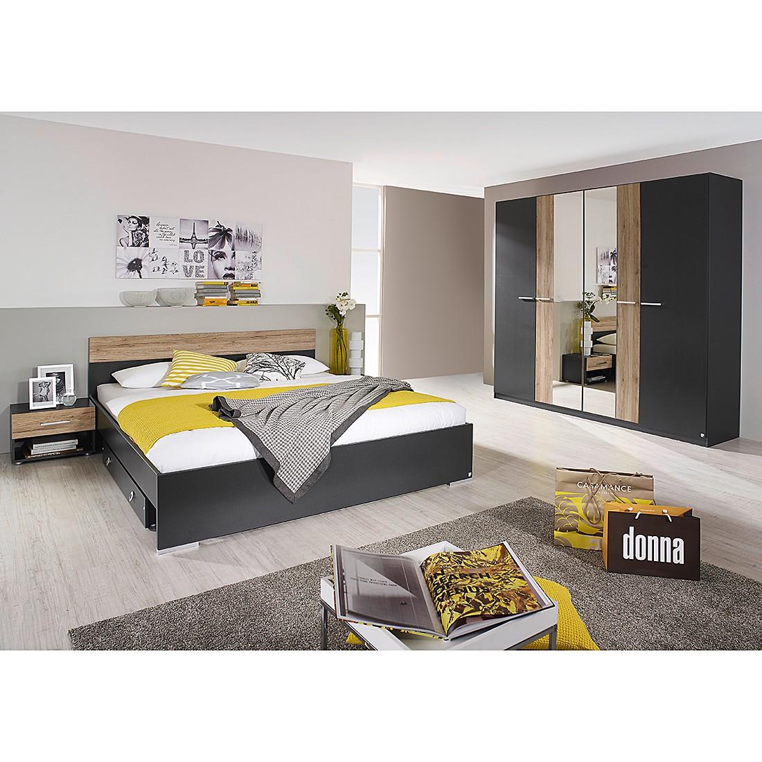 Betten & Zubehör online günstig kaufen über shop24.at | shop24
