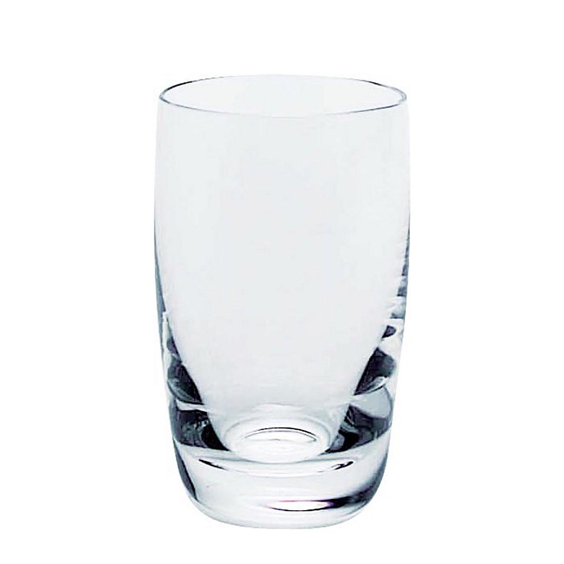 Likörglas L'Acq (6er-Set), Alessi bestellen